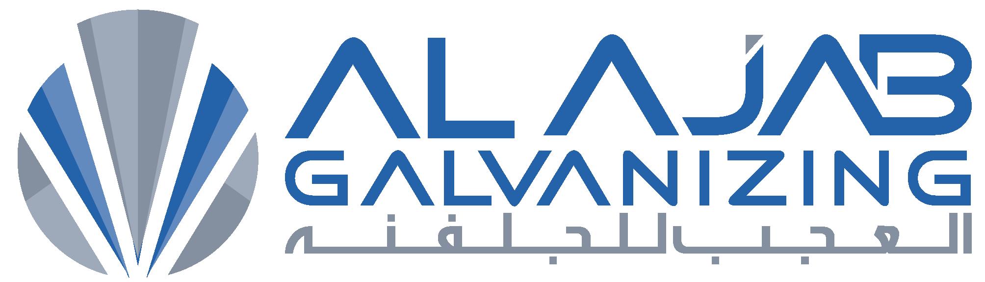 Al Ajab Galvanizing